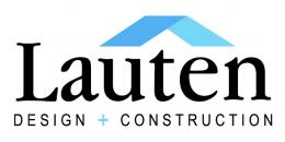 Lauten Design and Construction